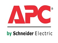 apc-logo-2