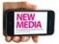 new-media.jpg
