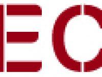 pecb-logo-150